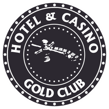 Hotel & Casino Gold Club Ajdovscina